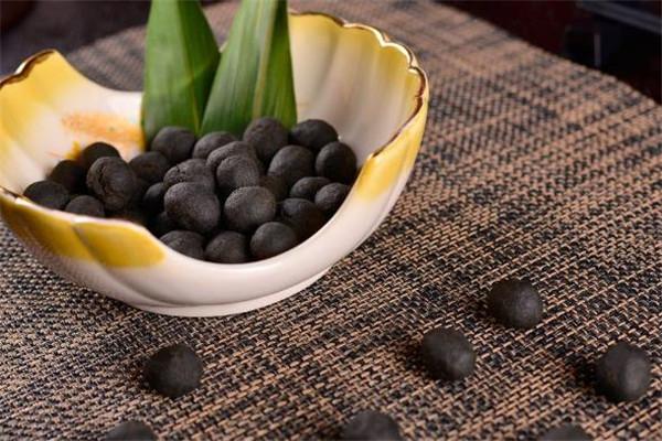 竹炭制品专卖加盟