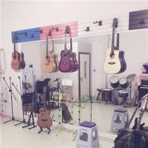 爱乐音乐教室加盟图片