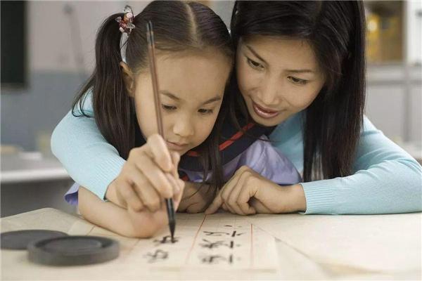 国艺写字教育加盟