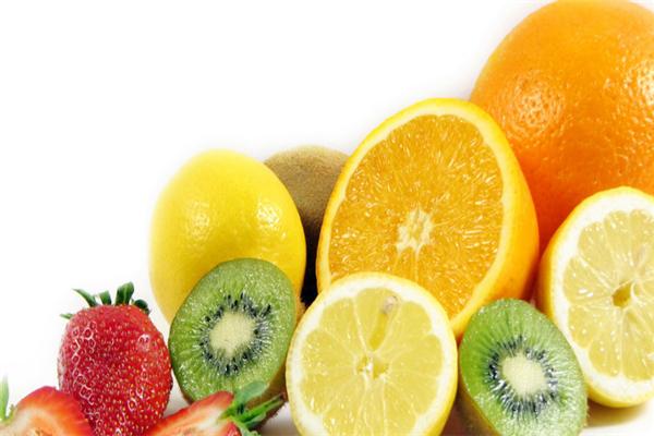 果然美味水果店加盟
