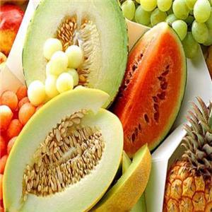果然美味水果店加盟图片