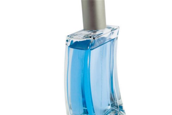 brandcollection香水加盟