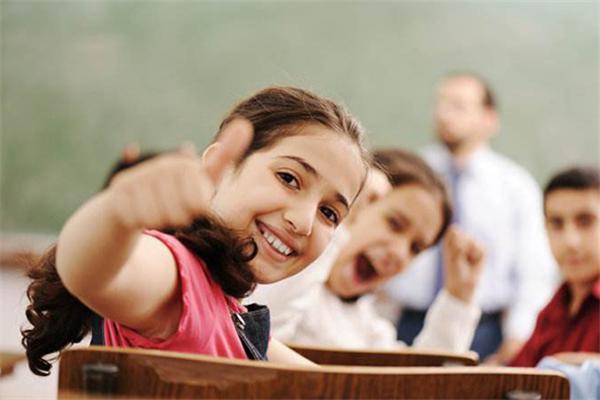 京普神奇英语教育加盟