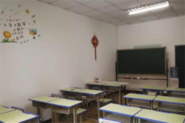 依兰特教育加盟
