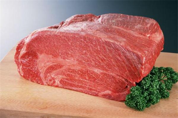 排酸牛羊肉加盟