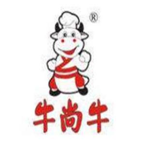 牛尚牛新鲜牛肉店加盟