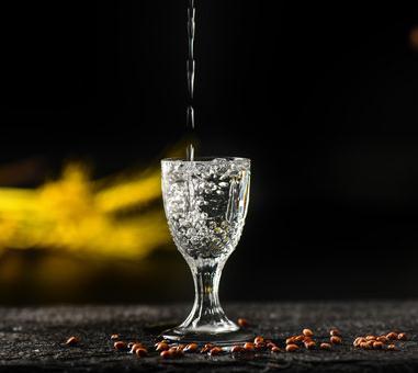 洲际智选假日酒加盟图片