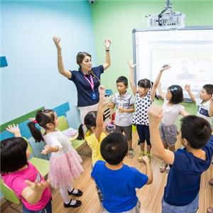 徽州学堂教育加盟图片