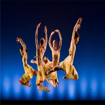 艺都舞蹈加盟图片