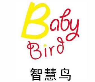 智慧鸟玩具租赁加盟