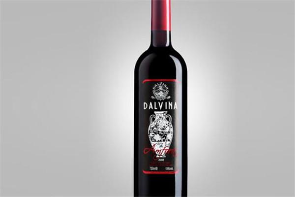 马其顿葡萄酒加盟