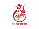 京师傅北京烤鸭加盟