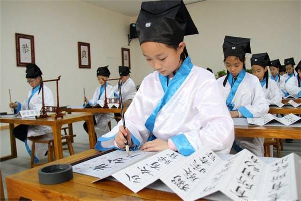 北京国学加盟需要多少钱