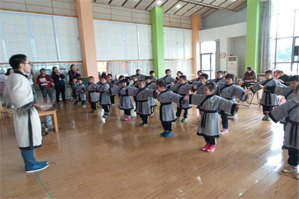 北京国学加盟可靠吗