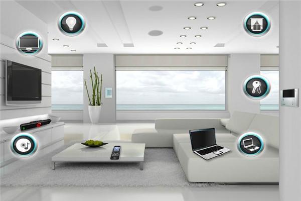 科冠智能家居的产品品质可靠