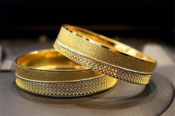 仁和黃金加盟