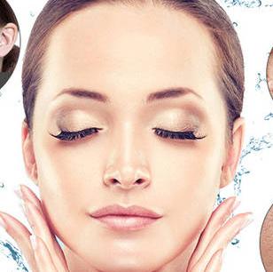 jm皮膚管理