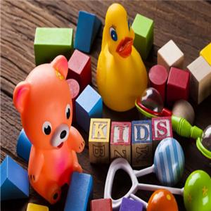啵乐乐儿童用品加盟