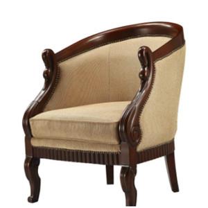 米唐美式家具加盟