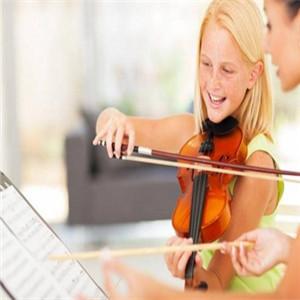 骨頭音樂教育加盟