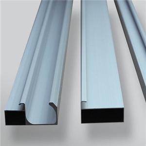 中亚铝材加盟
