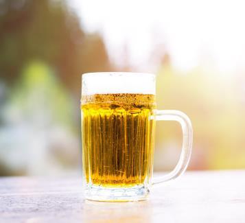帝磨栏啤酒加盟