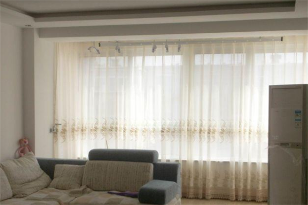 夢藝居窗簾加盟