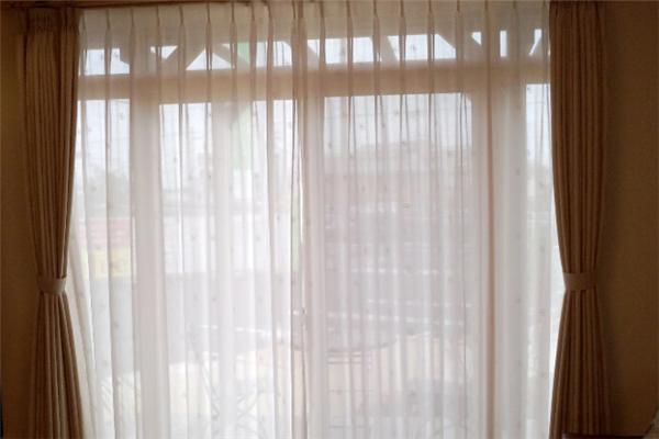 曼詩菲窗簾加盟