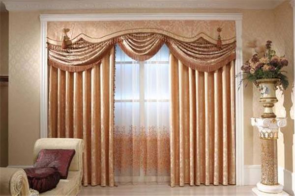 拓盟窗簾加盟
