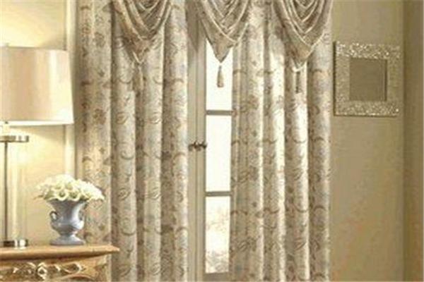 上立窗簾加盟