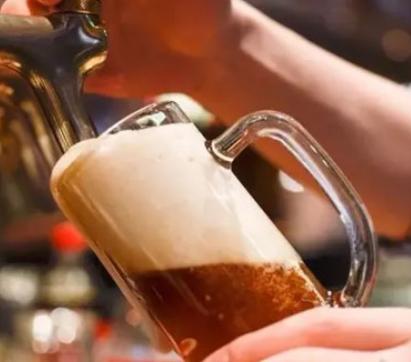 普拉那啤酒屋加盟