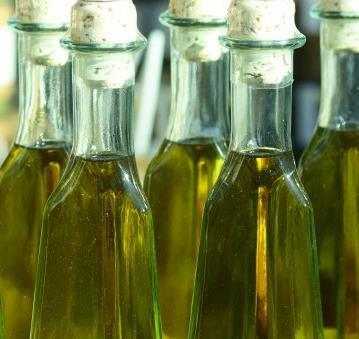 五朵山黃酒