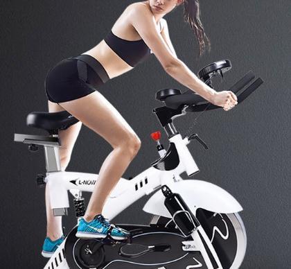 蓝堡健身器材加盟