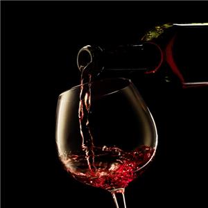 澳爱葡萄酒庄加盟