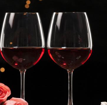 美尚醇葡萄酒加盟