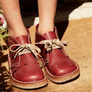 大東鞋店加盟