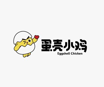 蛋壳小鸡加盟