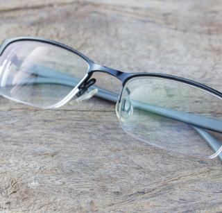 立可明眼鏡加盟