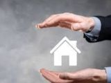 正和興房地產加盟
