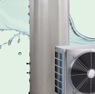 光騰空氣能熱水器加盟