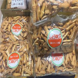 富路達進口食品加盟