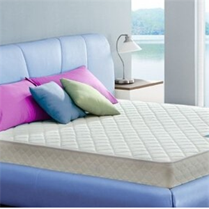 睡王床墊加盟