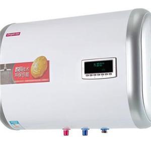 鼎新電熱水器