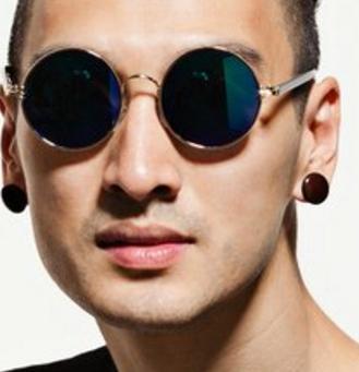 晶明眼鏡加盟