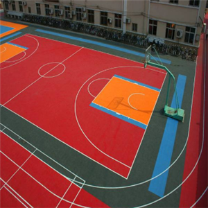 李寧體育用品加盟