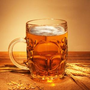 梁山雪啤酒加盟