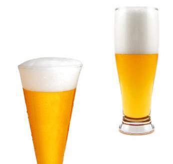 海态啤酒加盟