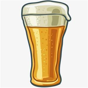 道盛啤酒加盟