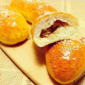 21克拉面包加盟