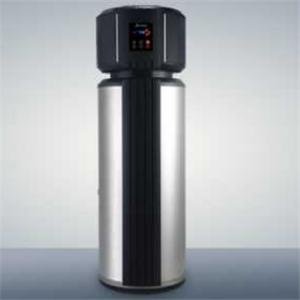 西奧多空氣能熱水器加盟